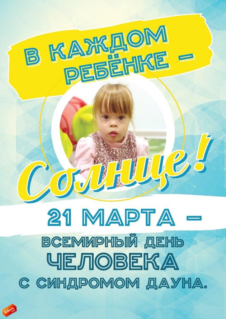 http://gold-key6.ru/filesimg/let/kkk.jpg